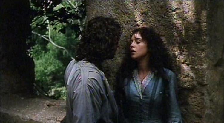 Briganti amore e liberta watch movie online [PUNIQRANDLINE-(au-dating-names.txt) 34