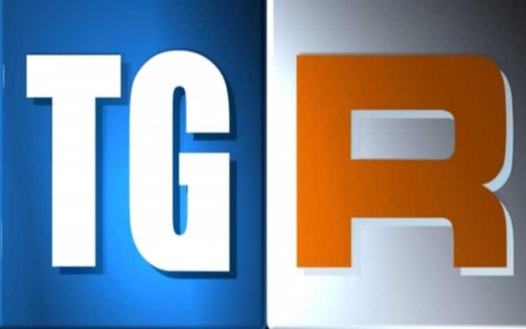 Tgr bell 39 italia guida tv tv sorrisi e canzoni for Programmi tv oggi pomeriggio
