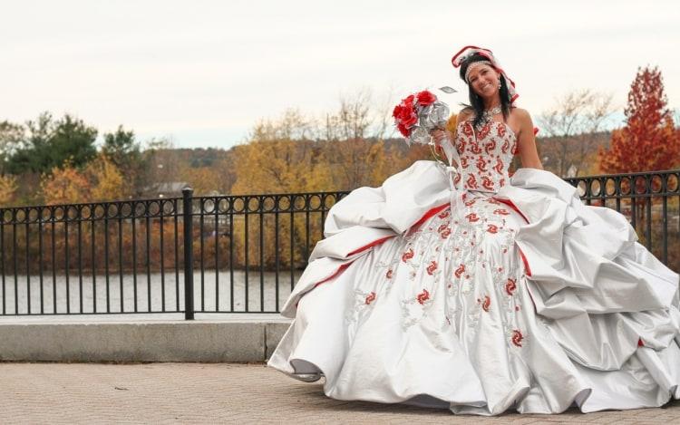 Matrimonio Gipsy Hijab : Il mio grosso grasso matrimonio gipsy episodi trama e
