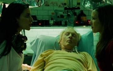 Saw III - L'enigma senza fine: Guida TV, Trama e Cast - TV