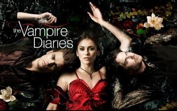 the vampire diaries 3x22 il defunto