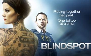 Blindspot: Episodi, Trama e Cast - TV Sorrisi e Canzoni